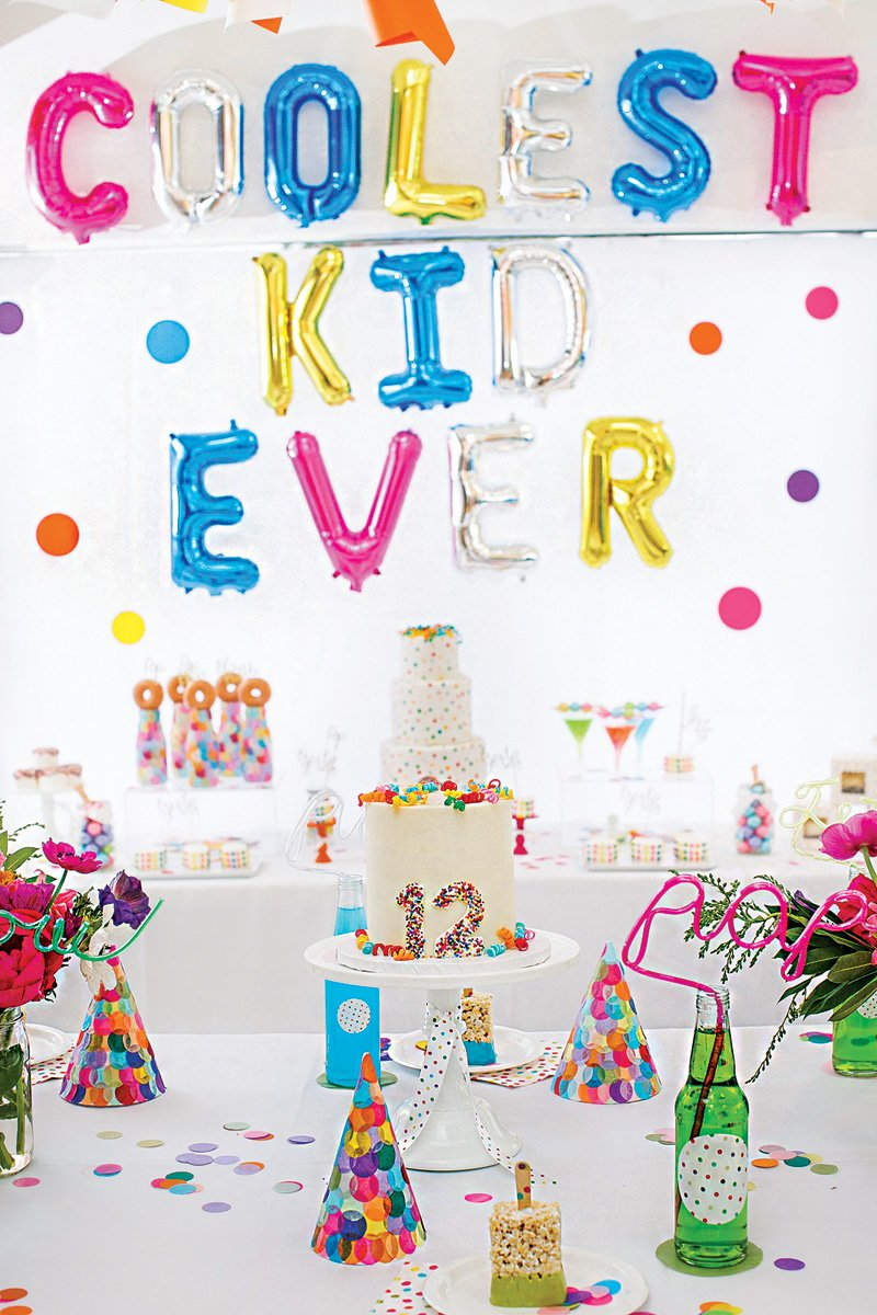 rainbow-sprinkle-confetti-birthday-party