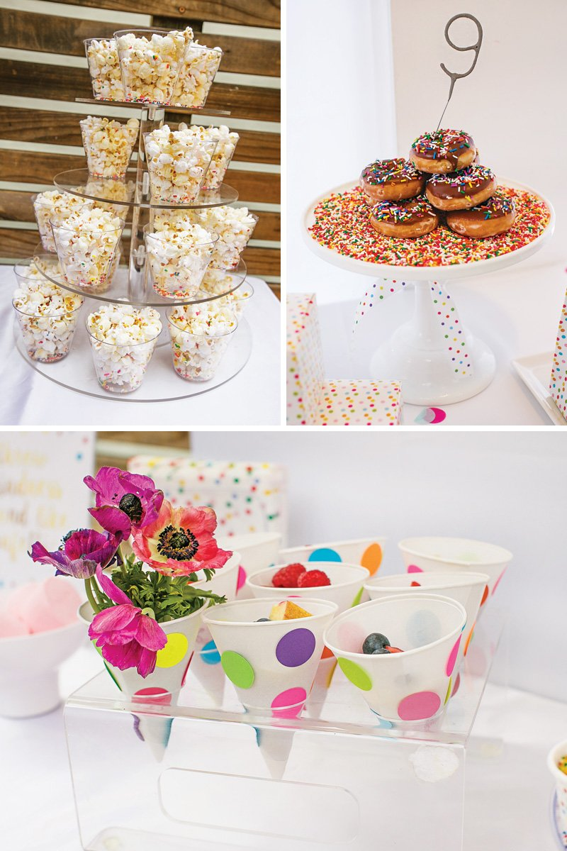 rainbow-sprinkle-party-desserts
