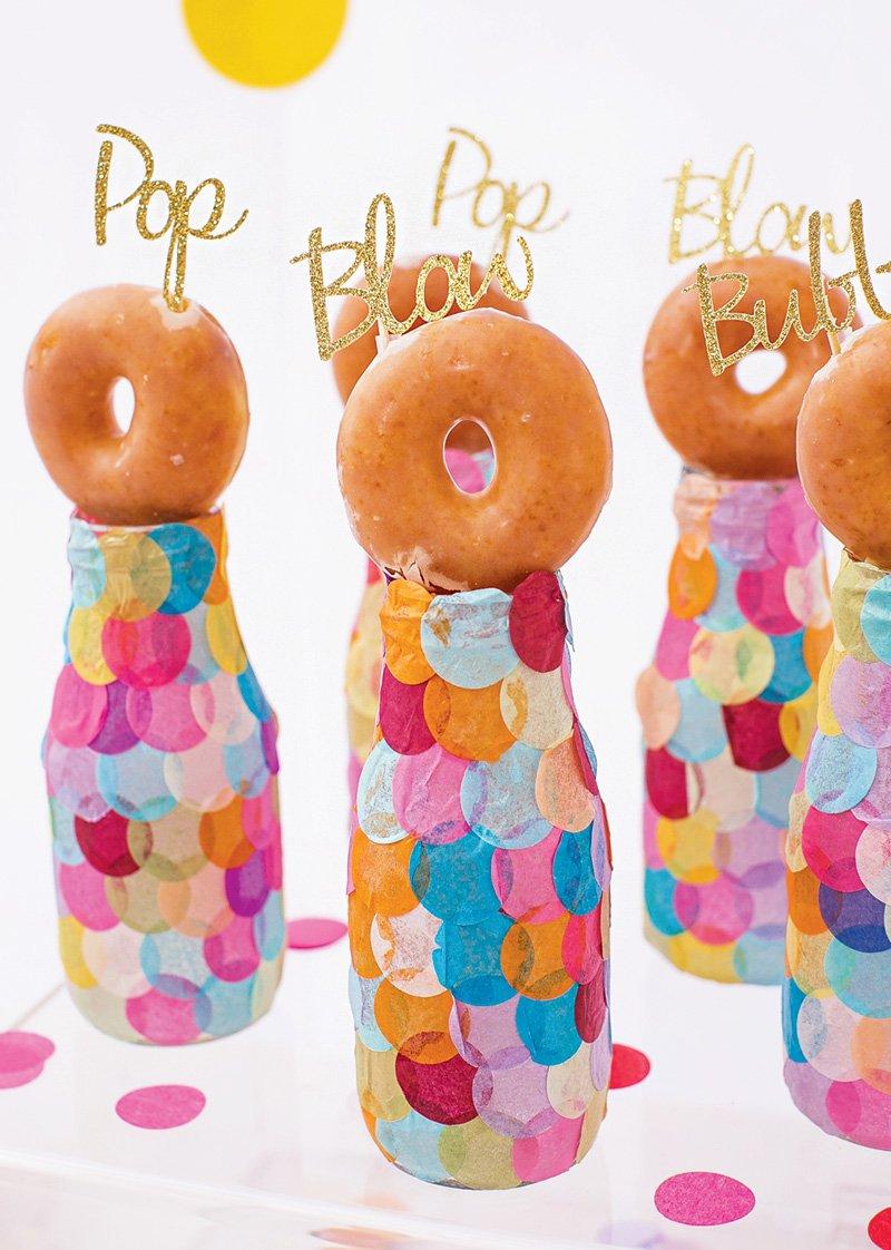 rainbow-tissue-paper-bottles