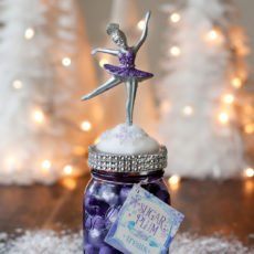sugar-plum-fairy-jars