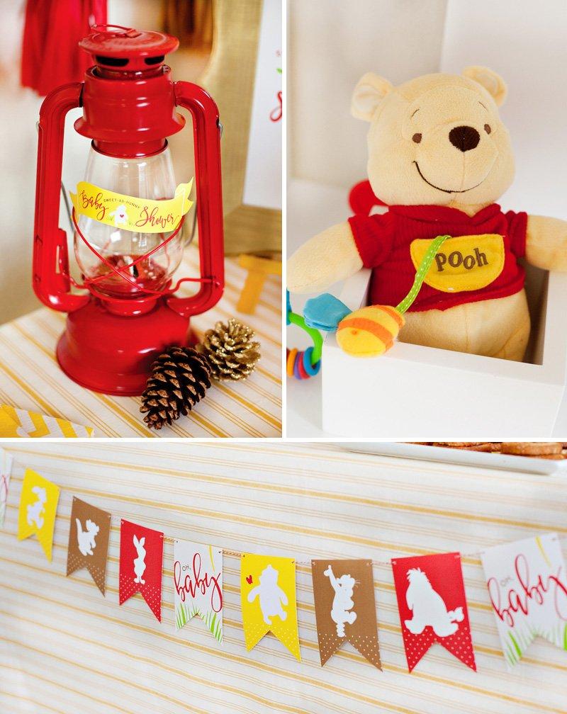 winnie-the-pooh-baby-shower_18