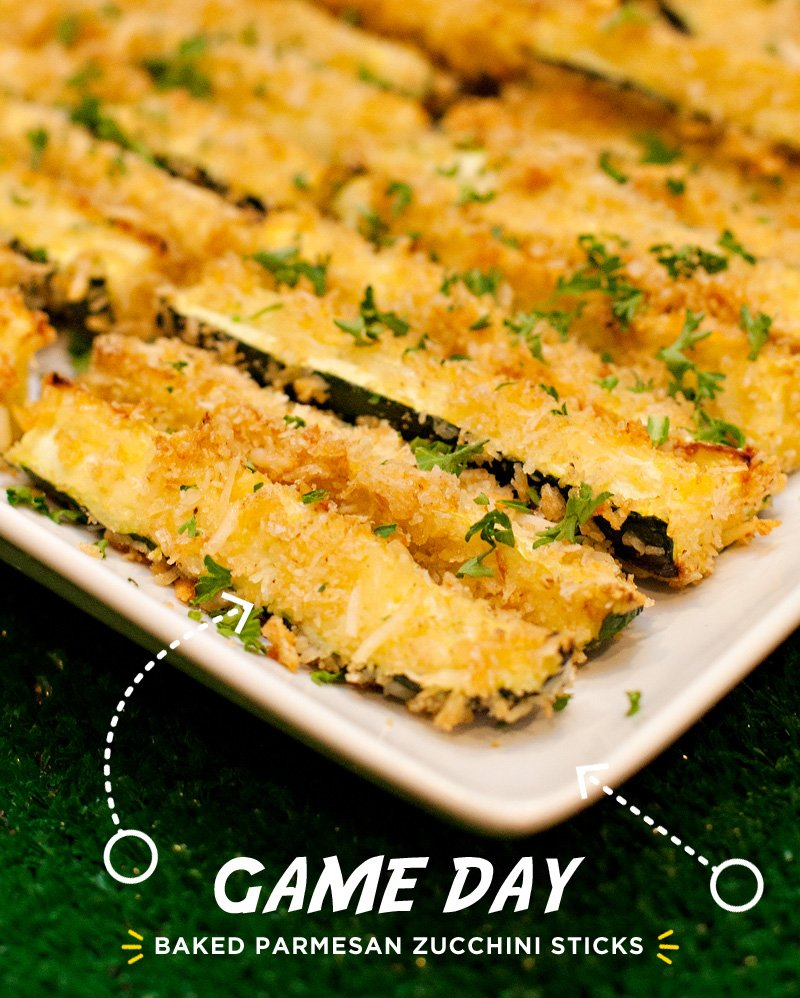 baked-parmesan-zucchini-sticks-game-day_1