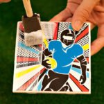 1_pop-art-football-coasters