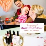 GALentine's Day Party - Girlfriends Valentine's Day