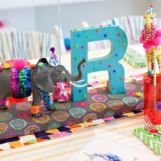 wacky-wild-animal-birthday-centerpiece_2