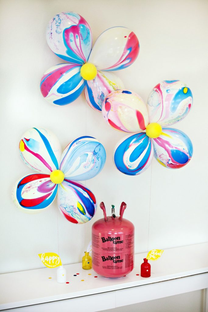 Marbled-Balloon-Flowers-Balloon-Time