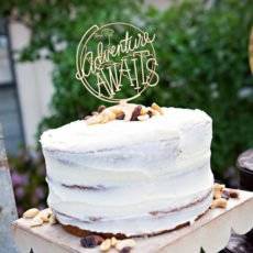 adventure-awaits-cake
