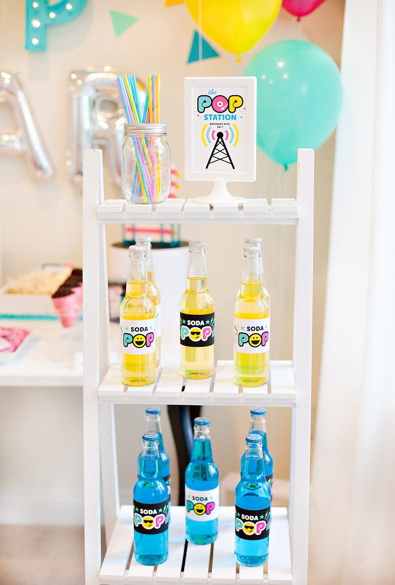 pop-star-party-ideas_6