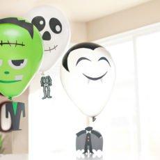 floating-head-halloween-balloons