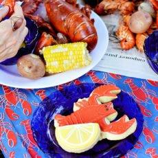 seafood-3
