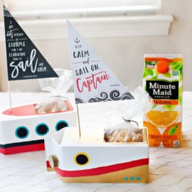 diy-sailboats_featured