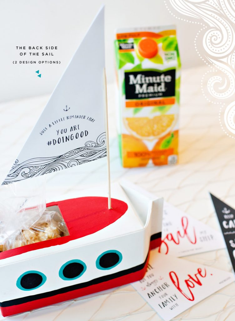 juice-carton-sailboat-craft_5