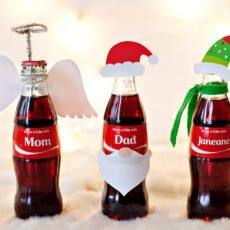 holiday-coke-bottles_feathred