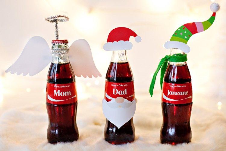 holiday-coke-bottles_feathred