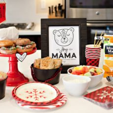 mama-bear-brunch