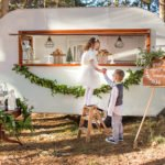 vintage-camper-christmas_featured