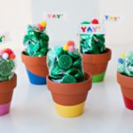 diy-paint-dipped-cactus-favors