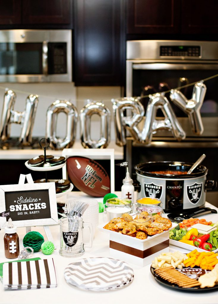 football-baby-shower_3