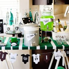 football-babyshower-ideas