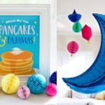 pancakes-and-pajamas_featured