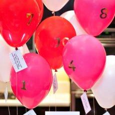 valentine-balloon-gift