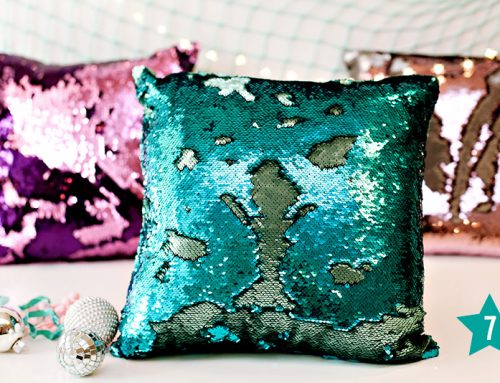 Magical Holiday Gifts Ideas for Girls (Mermaids & Unicorns)