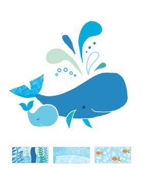 Under the Sea Baby Shower