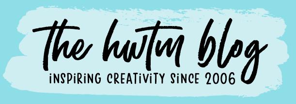 hwtm blog header