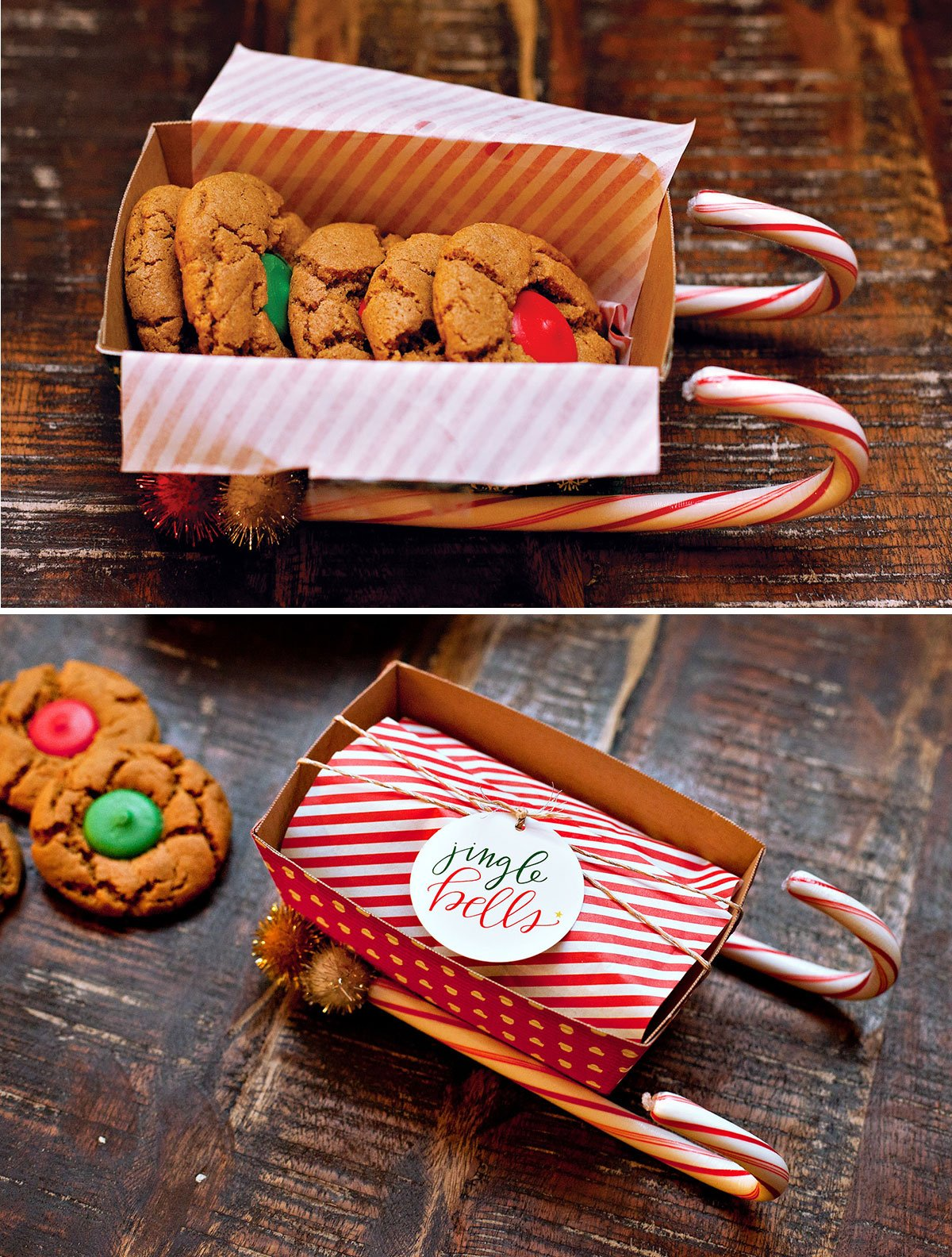 https://www.hwtm.com/wp-content/uploads/2020/11/cookie-sleigh-holiday-gift-idea_2.jpg