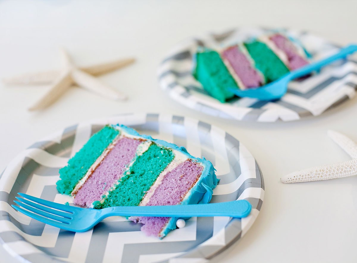 https://www.hwtm.com/wp-content/uploads/2021/03/mermaid-cake-homemade_3.jpg
