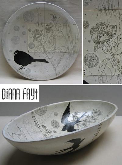Diana Fayt