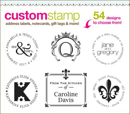 charmingcards.com