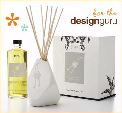 delight.com giveaway