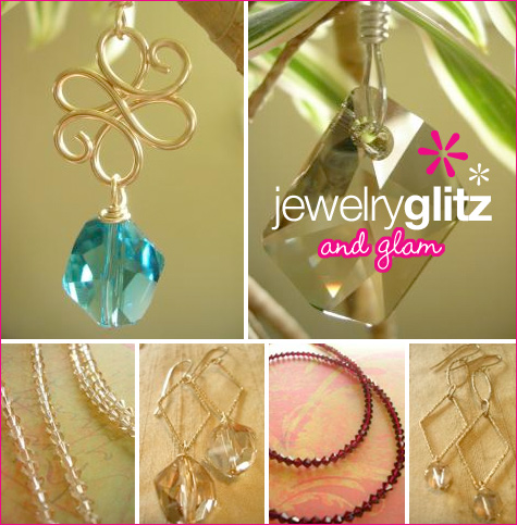 lilygirl jewelry - home jewelry parties